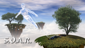 SOAR graphic web 2